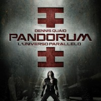 locandine-film-azione-pandorum-universo-parallelo