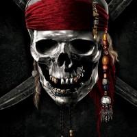 locandine-film-azione-pirati-caraibi