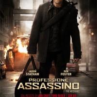 locandine-film-azione-professione-assassino
