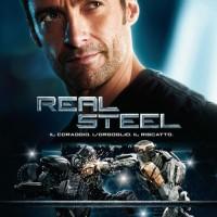 locandine-film-azione-real-steel