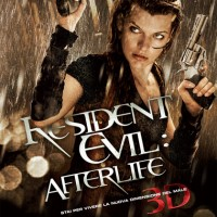 locandine-film-azione-resident-evil-afterlife