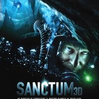 locandine-film-azione-sanctum