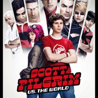 locandine-film-azione-scott-pilgrim-vs-the-world
