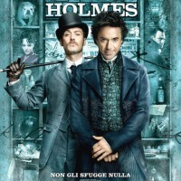 locandine-film-azione-sherlock-holmes