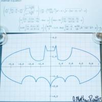 immagini-nerd-simbolo-batman