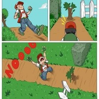 immagini-nerd-pokemon-videogioco