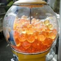 immagini-nerd-sfere-del-drago