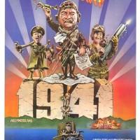 locandine-film-comici-1941-allarme-a-hollywood