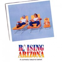 locandine-film-comici-arizona-junior