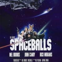 locandine-film-comici-balle-spaziali-spaceballs
