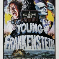 locandine-film-comici-frankestein-junior