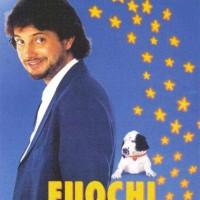 locandine-film-comici-fuochi-artificio