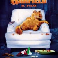 locandine-film-comici-garfield