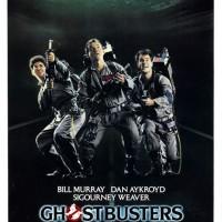 locandine-film-comici-ghostbuster-acchiappafantasmi