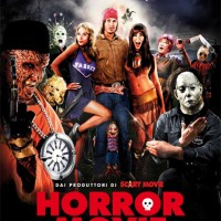 locandine-film-comici-horror-movie