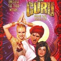 locandine-film-comici-il-guru