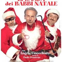 locandine-film-comici-la-banda-dei-babbi-natale