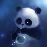 immagini-sfondi-ipad-panda