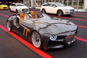 foto-prototipo-bmw-supercar
