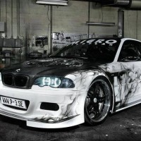 foto-super-tuning-bmw