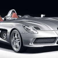 foto-supercar-mercedes-2