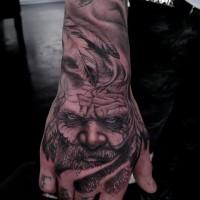 foto-tatuaggi-realistici-1