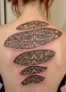 foto-tatuaggi-realistici-10