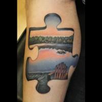 foto-tatuaggi-realistici-13