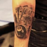 foto-tatuaggi-realistici-14