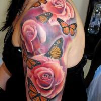 foto-tatuaggi-realistici-15