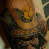 foto-tatuaggi-realistici-2