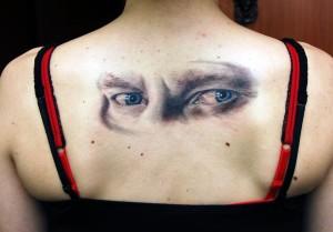 foto-tatuaggi-realistici-4