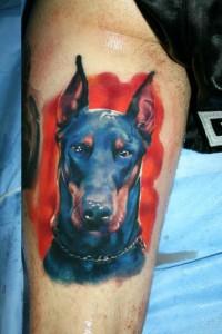 foto-tatuaggi-realistici-6