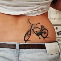 foto-tatuaggi-realistici-9